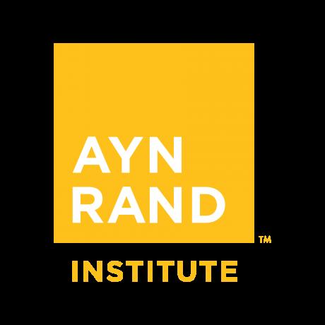 ari logo header